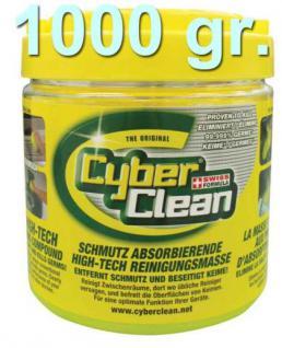 Cyber Clean Office Medium Pot 1000 gr. (Cyberclean)