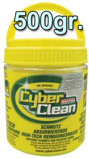 Cyber Clean Office Medium Pot 500 gr. (Cyberclean)