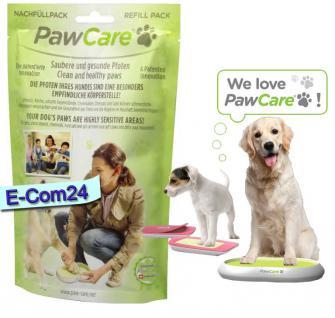 PawCare® Refill Nachfüllpack - 185 Gramm (Pfotenpflege) Paw Care