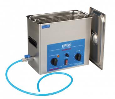 EMMI 60 HC Ultraschallreiniger