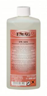 EM-404
