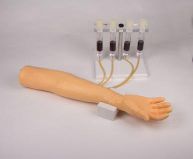 Injektionsmodell