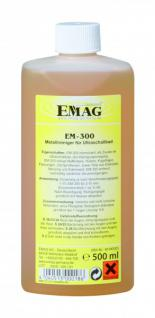 EM-300