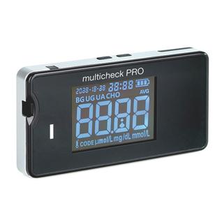 Lifetouch Multicheck PRO