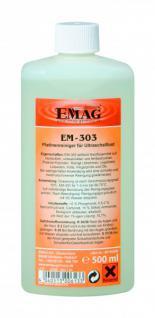 EM-303