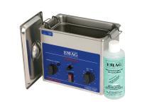 EMMI 30 HC Ultraschallreiniger