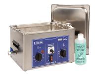 EMMI 35 HCQ Ultraschallreiniger
