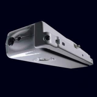 Fensterantrieb Kettenantrieb ACK42, 230 V weiß - Vorschau 1
