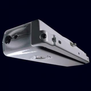 Fensterantrieb Kettenantrieb ACK44, 24 V weiß - Vorschau 1