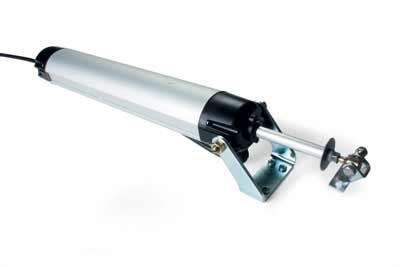 Fensterantrieb Spindelantrieb MAX 500, 230 V