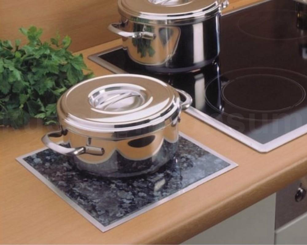 granitfeld einbau edelstahlwanne paradiso granit 250 mm steinplatte granitplatte kaufen bei. Black Bedroom Furniture Sets. Home Design Ideas