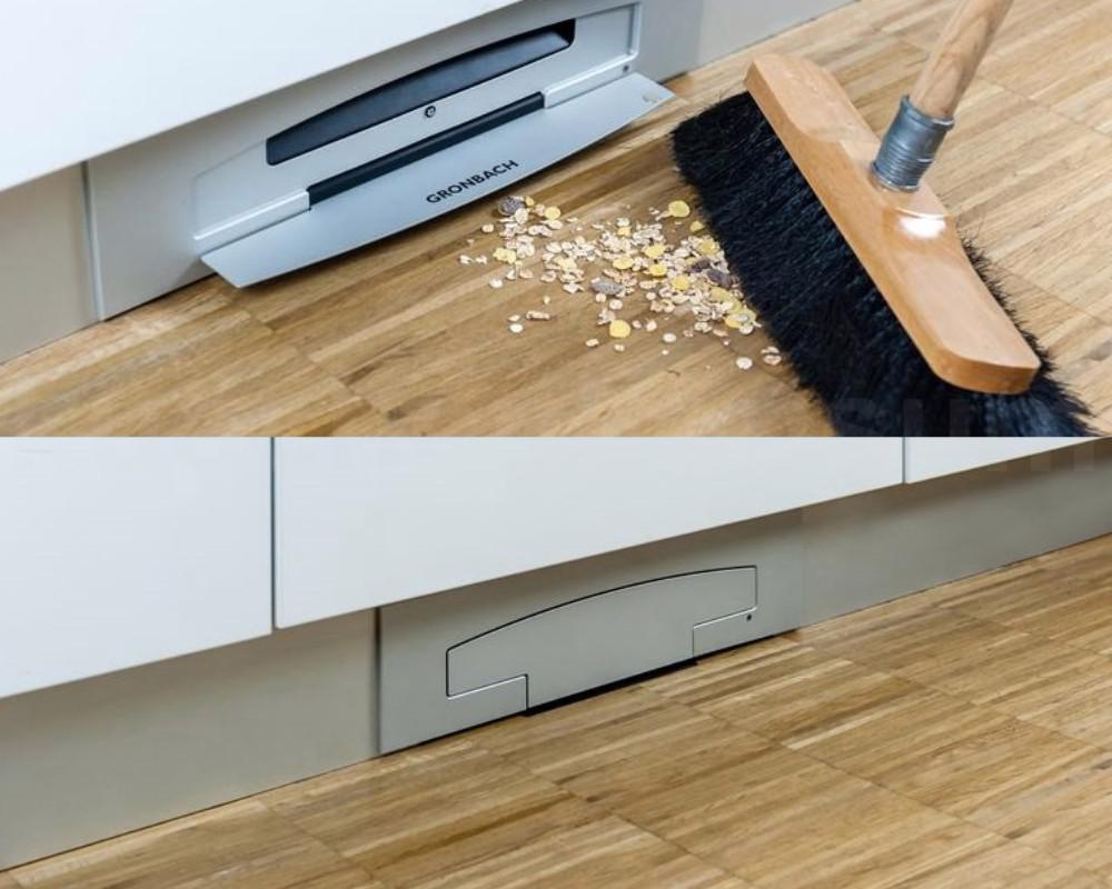 Küche Wandschutz  Jtleigh.com - Hausgestaltung Ideen