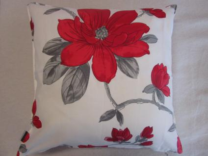 dekokissen rot g nstig sicher kaufen bei yatego. Black Bedroom Furniture Sets. Home Design Ideas