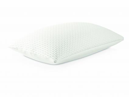 tempur schlafkissen comfort sensation 40x80 cm kaufen. Black Bedroom Furniture Sets. Home Design Ideas