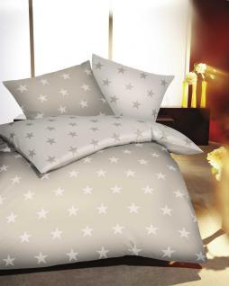 biber bettw sche 135x200 g nstig kaufen bei yatego. Black Bedroom Furniture Sets. Home Design Ideas