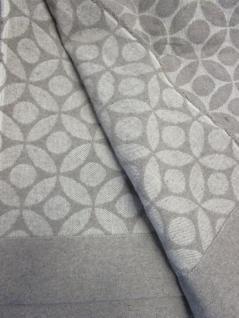 tagesdecke 210x220 cm berwurf f r ein doppelbett farbe. Black Bedroom Furniture Sets. Home Design Ideas