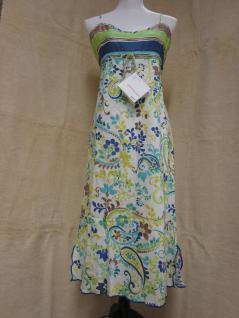 Damen Träger-Nachthemd Größe 38 von Bassetti