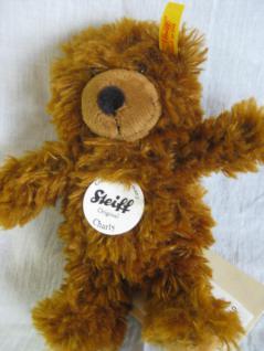 Steiff Teddybär Charly für Kleinkinder - Vorschau 2