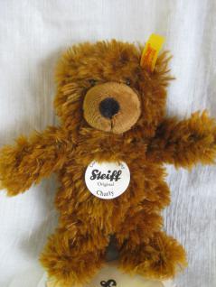 Steiff Teddybär Charly für Kleinkinder - Vorschau 3