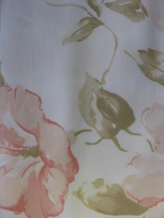 Bettwäsche Riverham von Laura Ashley 155x220 + 40x80 cm - Vorschau 4