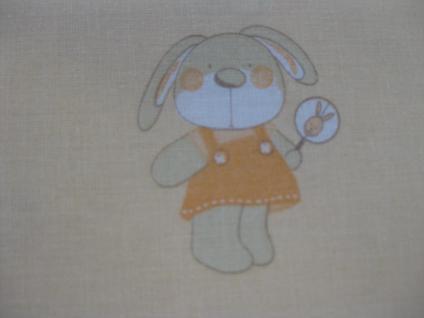 Kinder Bettwäsche 100x135 + 40x60 cm von Herding - Vorschau 1