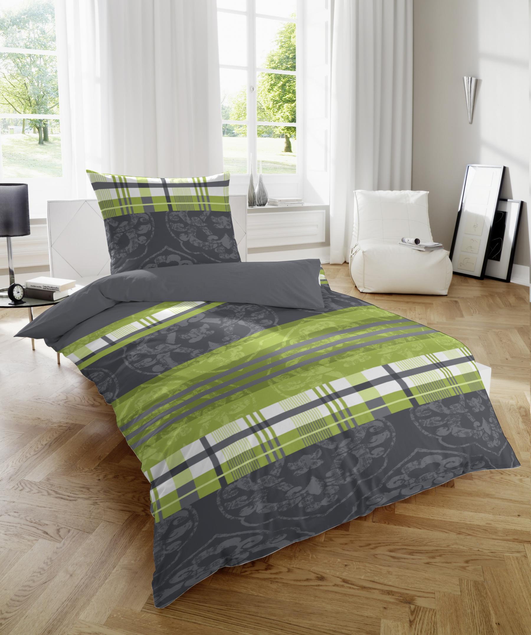 bettw sche edel m belideen. Black Bedroom Furniture Sets. Home Design Ideas