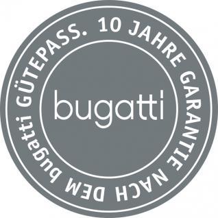 Kaltschaummatratze Dream H2 von Bugatti 80x200cm Ausstellungsstück - Vorschau 4