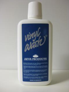 Akva Vinyl Wash Reinigungsmittel für's Wasserbett - Vorschau 2