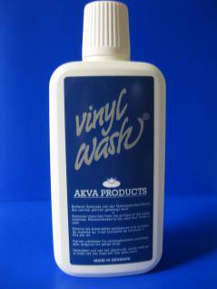 Akva Vinyl Wash Reinigungsmittel für's Wasserbett - Vorschau 3