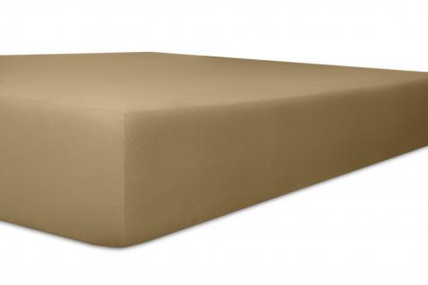 ombracio kissen bezug uni 44 farben 2er pack kaufen bei betten krebs gelnhausen. Black Bedroom Furniture Sets. Home Design Ideas