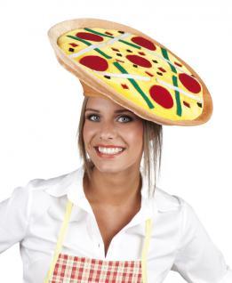 hut pizza pizzahut kost m pizza italien kost m. Black Bedroom Furniture Sets. Home Design Ideas