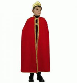 Kostüm Kasper Heilige Drei Könige
