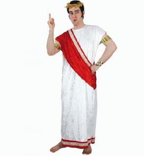 Kostüm Marcus Römerkostüm Kostüm Römer