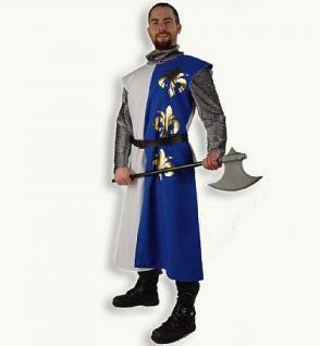 Kostüm Ritter Ritterkostüm - Vorschau 1