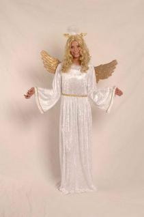 Kostüm Engel Engelskostüm Engelchen