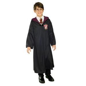 Harry Potter Kostüm Robe Harry Potter