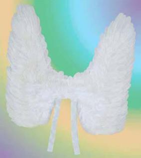Engelsflügel weiß Engelflügel Engel Flügel