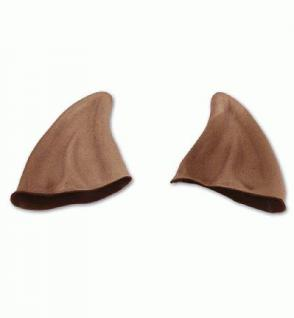 Elfenohr-Spitzen Elfenohren Elfen Ohr - Vorschau