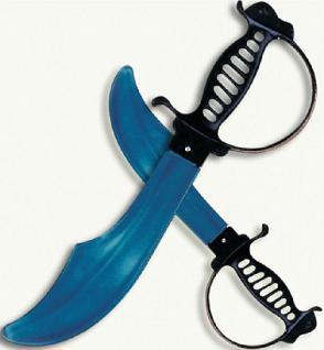 Entermesser ca. 34 cm Dolch Schwert