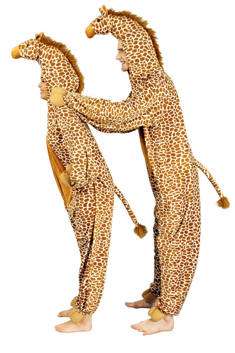 giraffenkost m kost m giraffe giraffenkost m kinder und erwachsene overall giraffe. Black Bedroom Furniture Sets. Home Design Ideas