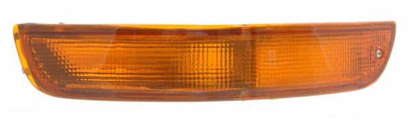 TOYOTA Camry V10 91-97 BLINKER LINKS TYC