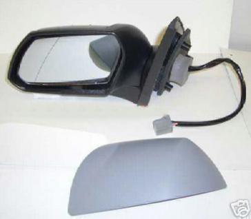 mondeo ab 2000 spiegel elektr beheizt links kaufen bei carparts online gmbh. Black Bedroom Furniture Sets. Home Design Ideas