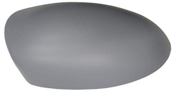 Aussen Spiegelkappe LINKS FÜR FORD Focus I 98-04