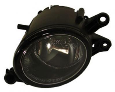 H11 NEBELSCHEINWERFER LINKS für Audi A4 B6 00-04