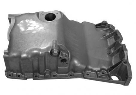 ÖLWANNE für Audi A4 B5 A6 4B 1.8T / Quattro 94-04