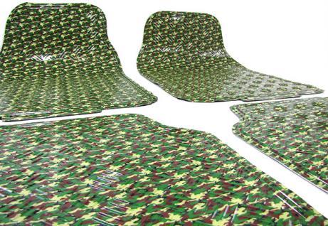 riffelblech g nstig sicher kaufen bei yatego. Black Bedroom Furniture Sets. Home Design Ideas