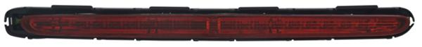 MERCEDES E Klasse Limousine W211 02-06 3. BREMSLEUCHTE TYC