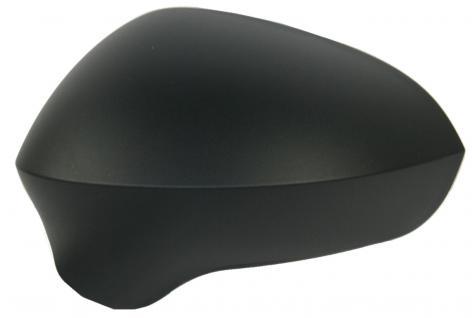 Aussen Spiegelkappe LINKS FÜR SEAT Ibiza V 6J ab 08