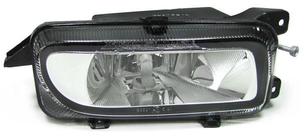 Mercedes Actros MP2 Nebelscheinwerfer RECHTS neu