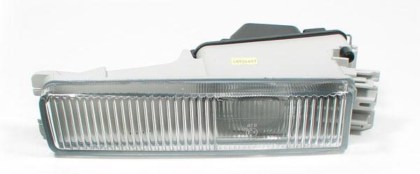 H3 NEBELSCHEINWERFER LINKS für Audi 80 B4 91-96